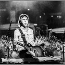 PAUL McCARTNEY ONE ON ONE Tour Adds Second & Final Show in Sacramento