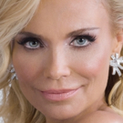 BWW Review: Kristin Chenoweth with Minnesota Orchestra