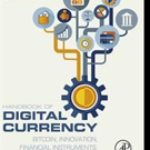 Elsevier's Bitcoin Book Wins Outstanding Business Reference Source Award