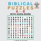 Larry Blevins Shares 'Biblical Puzzles'