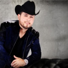 Roberto Tapia Returns to LA VOZ KIDS as Mentor During 'Battle Rounds' Phase