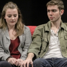 Alliyah Corley on Directing Rollins College's DYING CITY for Student-Run Rollins Players