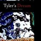 New Fantasy TYLER'S DREAM is Released