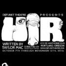 Defunkt Presents the Portland Premiere of HIR by Taylor Mac