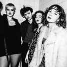 The Regrettes Confirm Headlining Tour For Summer 2017