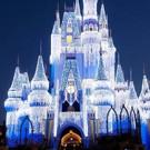 OneRepublic, Alessia Cara & More Set for Disney Holiday Celebrations on ABC