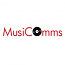 MusiComms 2017 to Take Place at DC's Smithsonian Museum on 9/11