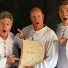 BWW Interview: Reduced Shakespeare Company's Reed Martin & Teddy Spencer Talk New Shakespeare Show