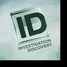 Next Installment of Investigation Discovery's IN THE LINE OF FIRE to Air 5/15