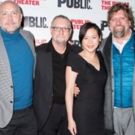 Photo Coverage: Under the Radar Festival Kicks Off 12 Season at the Public Theater!