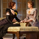 BWW TV: Double Trouble- Watch Cynthia Nixon and Laura Linney Perform the Same Scene from THE LITTLE FOXES