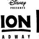 Disney's THE LION KING Opens Saturday, March 25 at the Eccles Theater in Salt Lake City
