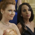BWW Recap: We'll Never Be Royals on SCANDAL