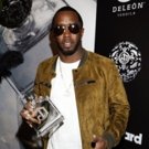 Sean 'Diddy' Combs and DeLen Tequila Announce Partnership with Billboard