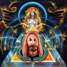 Nik Turner, Co-Founder HAWKWIND, Launches Full-Scale U.S. Tour
