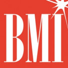 BMI Prevails Over DOJ in Consent Decree Dispute