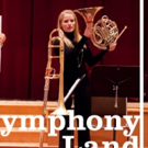 Canton Symphony Orchestra to Present Sixth Annual SYMPHONYLAND Series, 1/13