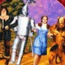 Laguna Playhouse Youth Theatre presents THE WIZARD OF OZ