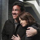 BWW Recap: SUPERGIRL's Dad's 'Homecoming' is Shocking in the Worst Ways