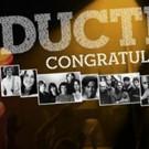 Tupac Shakur, Joan Baez, ELO Among Rock & Roll Hall of Fame's 2017 Inductees; Full List!