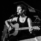 Award-winning Vocalist and Composer Nicky Schrire for Alexander Bar's Upstairs Theatre