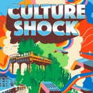 Friends of the High Line to Launch New Season with 'Culture Shock' This Saturday