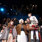 Centenary Stage Co. to Welcome Back Holiday Favorite A CHRISTMAS CAROL: THE MUSICAL, 11/27-12/13
