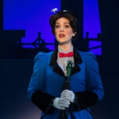 BWW Review: A Practically Perfect MARY POPPINS At The Engeman