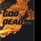 Raghubir Lal Anand Releases IS GOD DEAD????