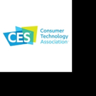 Tech Authors to Participate in Gary's Book Club at CES 2016