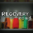 First 3 Episodes of ABC Family's RECOVERY ROAD Now Available on Digital & On Demand