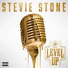 Stevie Stone Announces New Album 'Level Up' Out This June