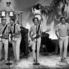 VIDEO: The Beach Boys (aka Kevin Bacon & Jimmy Fallon) Perform 'Fun Fun Fun'!
