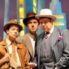 BWW Reviews: FAC's GUYS AND DOLLS is Good Old-Fashioned Fun