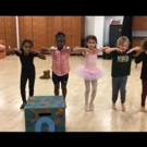 Local Rahway Students and DANCE POWER Students to Perform in ARB's NUTCRACKER, 11/19