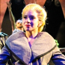 BWW Review: EVITA is a Feast for the Eyes in Music Theatre of Connecticut's Snug Space