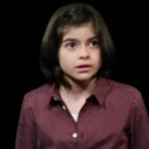 VIDEO: FUN HOME's Gabriella Pizzolo Shows Off Rap Skills With BC/EFA Pitch