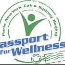 Passport for Wellness, Video Exercise Program for Seniors, Is Now Streaming Worldwide
