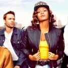 VH1's Original Movie THE BREAKS Delivers 2.6 Million Total Viewers