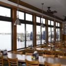 BWW Previews: Free Hot Dogs on 7/23 at PETERS CLAM BAR in Island Park