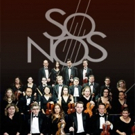 SONOS Chamber Orchestra to Present NATURE AS INSPIRATION FOR MUSIC at Merkin Concert Hall