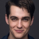EXCLUSIVE: Kyle Selig to Take Over as Elder Price in THE BOOK OF MORMON on Broadway for Limited Engagement