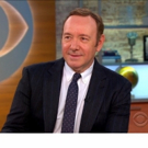 VIDEO: Kevin Spacey Talks TONY AWARDS, New One-Man Play & More