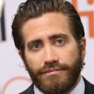 A&E Teams with Jake Gyllenhaal on Development of New Anthology Series