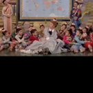 STAGE TUBE: On This Day for 1/7/16- THE KING AND I