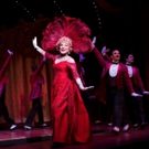 Carolee Carmello, HELLO, DOLLY!, Tony Awards Get the Spotlight This Spring/Summer on NPR's BROADWAY TO MAIN STREET
