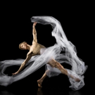 BWW Review: BREAKING BALLET World Premiere Shatters Preconceptions of Dance