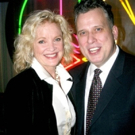 Cyrill Aimee, Christine Ebersole & Billy Stritch and More Coming Up This Month at Birdland