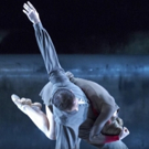 STAGE TUBE: Sneak Peek at The Australian Ballet's VITESSE