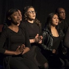 BWW Review: Collaborating UO and Oakfields Students Deliver Promising SONGS FOR A NEW WORLD at #NAF16